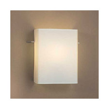 Symmetry 24 Wall Sconce