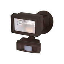 Security 5 inch Outdoor Flood Light