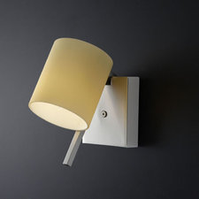 Minimania 2 Wall Sconce