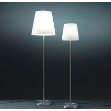 3247 Floor Lamp
