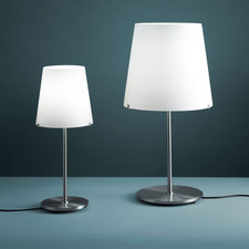 3247 Table Lamp