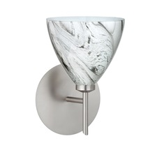 Mia Wall Light