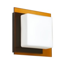 Alex Wall Light