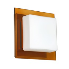 Alex Flat Wall Sconce