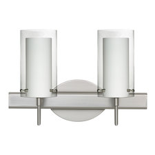 Pahu 4 2 Light Bath Bar