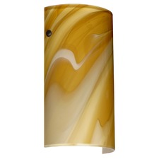 Tamburo Wall Light