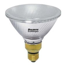 PAR30L Eco Halogen 60W 10 Degree 120V