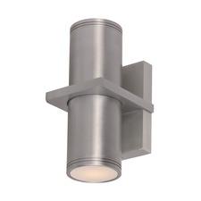 Lightray Bracket Outdoor Wall Light