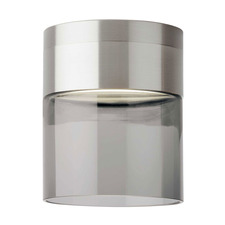 Manette LED Flush Mount Ceiling