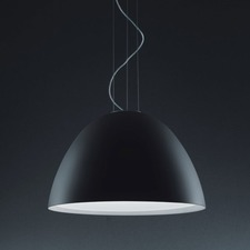 Willy LED Pendant