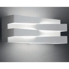 CROSS Wall Sconce