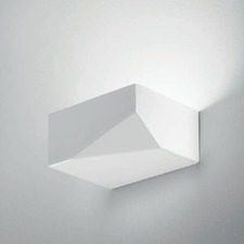 Acheos LED Wall Sconce
