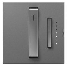 Whisper 600 Watt Wi-Fi Ready Inc / Hal Master Dimmer