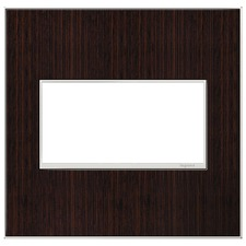 Real Material Wall Plate