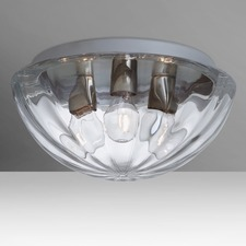 Pinta Flush Mount Ceiling