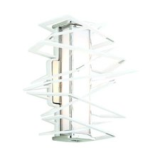 Tantrum LED Wall Sconce