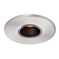 Pinhole 4 Inch Trim