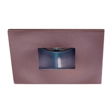 Square Regress 3 Inch Trim