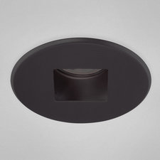 Regress 3 inch Round Trim