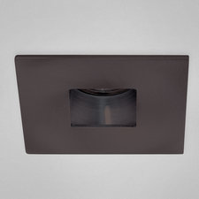 Regress 3 inch Square Trim