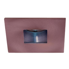 Regress Square 4 inch Trim