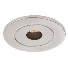Pin Hole 3 inch Trim
