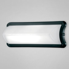 Vela 100 Watt Wall Sconce