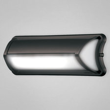 Vela 60 Watt Wall Sconce