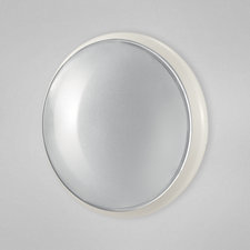 Class Round Indoor / Outdoor Wall Sconce