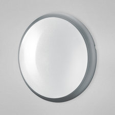 Class Round Indoor / Outdoor Wall Light