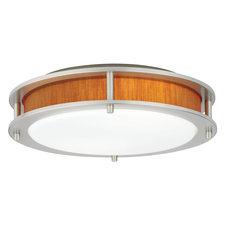 BEAutility Semi Ceiling Light