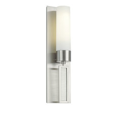 Elegance Wall Sconce