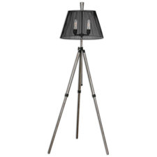 Armada Floor Lamp