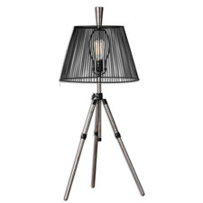 Armada Table Lamp