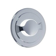 Ledra Duo LED Recessed Wall with J Box