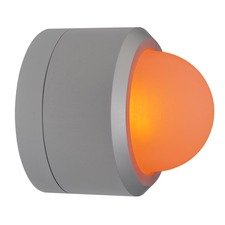 Ledra AL-C Outdoor Wall Light