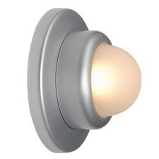 Ledra AL-J Outdoor Wall Light