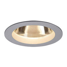 Ledra Chroma R 6.5W 60 Deg 3000K Recessed Downlight