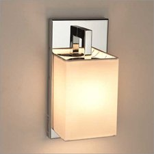 Coco IP44 Mini Wall Sconce