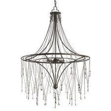 Chiave Chandelier