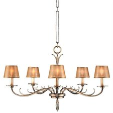 Portobello Road 418740 Chandelier