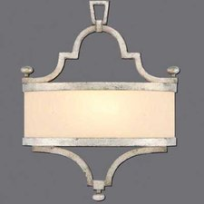 Portobello Road Wall Sconce