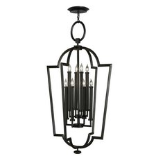 Black and White Story 780440 Lantern