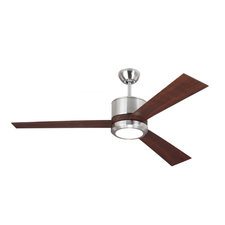 Vision Ceiling Fan with Light