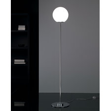 Sferis Floor Lamp