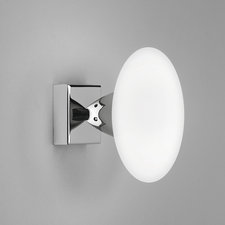 Mini Elba Wall Sconce