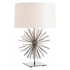 Winnipeg Table Lamp