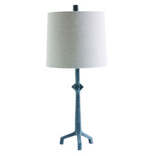 Barnum Table Lamp