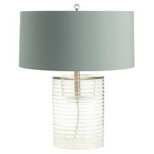 Rhett Table Lamp