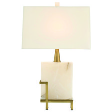 Herst Table Lamp